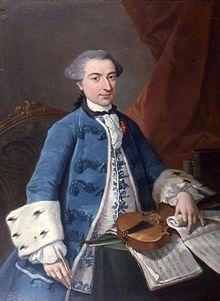 220px-Gaetano_Pugnani_(1754)