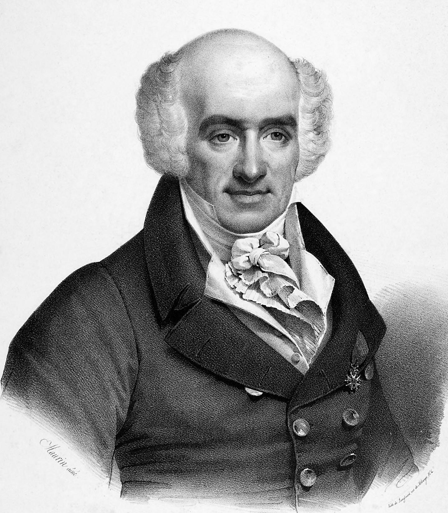 Giovanni_Battista_Viotti_by_Antoine_Maurin