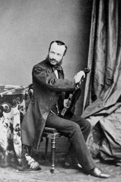 Henri_Vieuxtemps1860