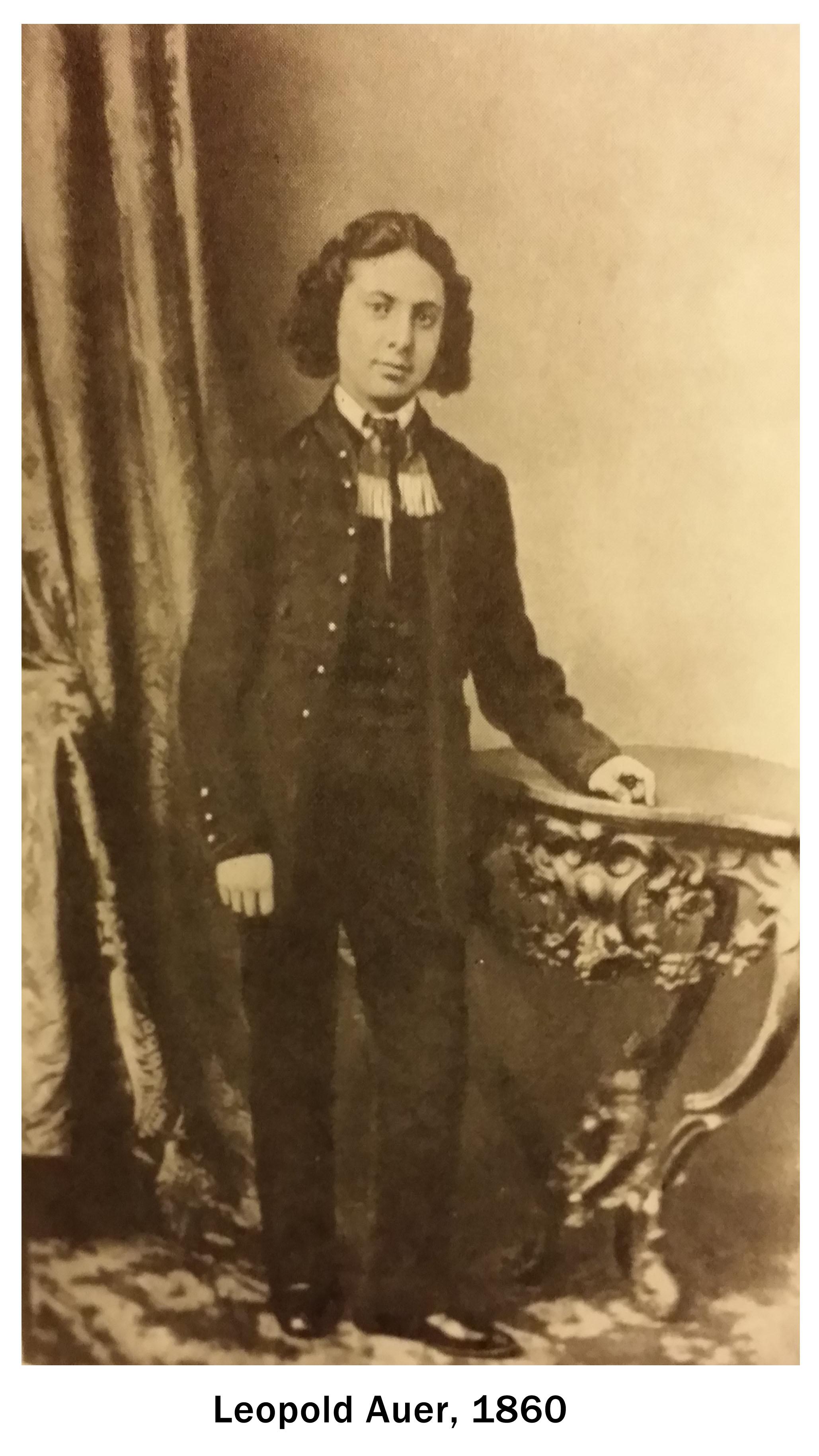 L.Auer 1860