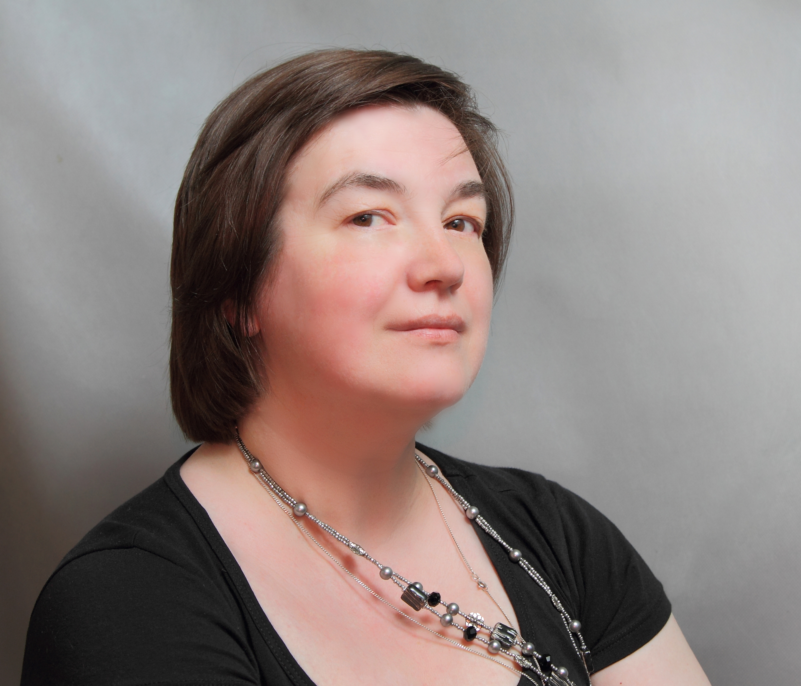 Marina Akimova