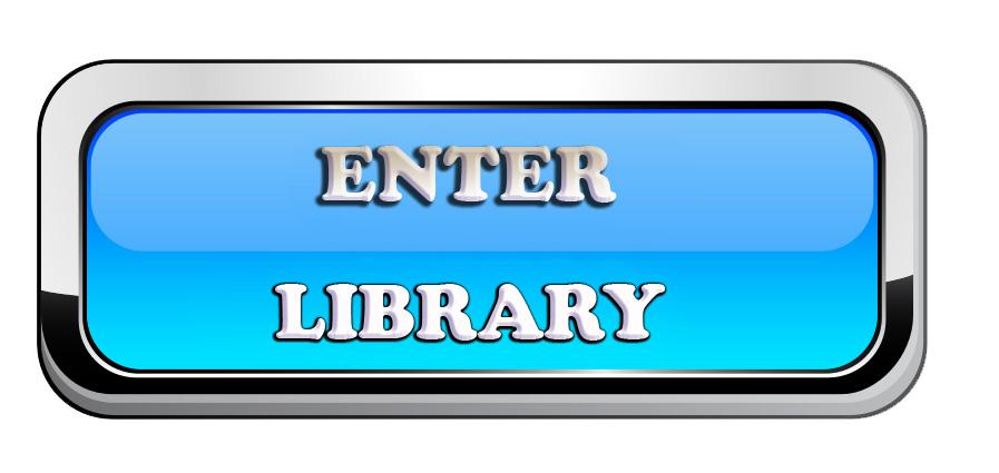 Enter 1a
