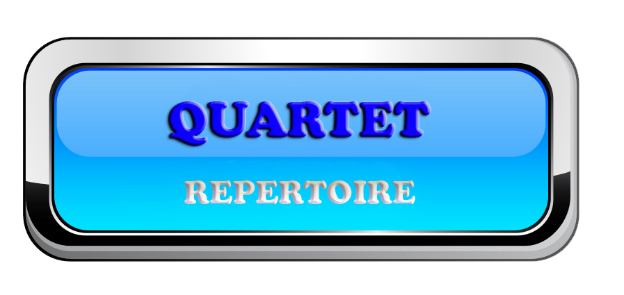 quartet rep