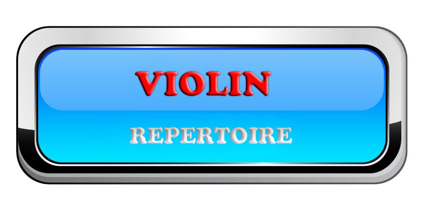 violin rep