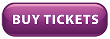 764065.buy-tickets-web-button