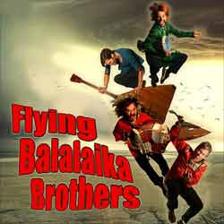 FBB-Flying-logo